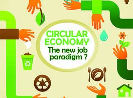 circular economy new job paradigm 112d22d345