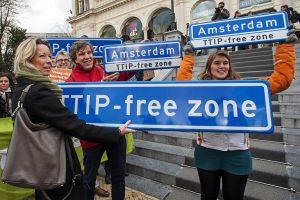 TTIP-free zone 252f176e-451c-4c03-9ef1-2577b15426fd