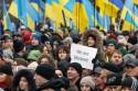 Wat vinden maatschappelijke organisaties in Oekraïne van het associatieverdrag?