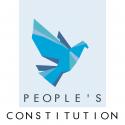 Europe by the People: PPA gaat Europese Grondwet crowdsourcen