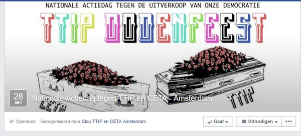 TTIP dodenfeest ChIiptjWIAE_G1t