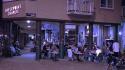 Open Inloop: Wie wordt de nieuwe lijsttrekker  in Amsterdam?